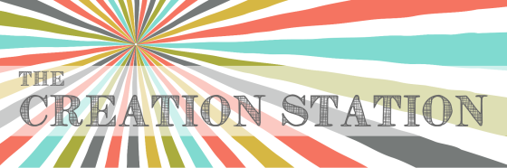 Creation Station Header-001